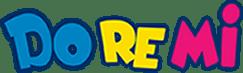 Doremi Logo