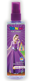 Kids Cologne